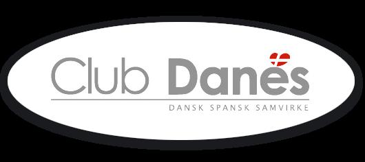 Club Danes